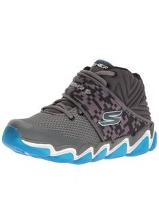 Skechers Kids Boys' Skech-Air 3.0 Sneaker