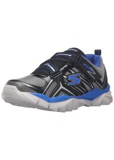 Skechers Kids Electronz Z Strap Sneaker