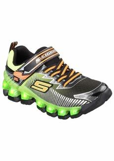 Skechers Kids Flashpod - Scoria Sneaker
