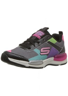 Skechers Kids Kids' Jumptech Sneaker