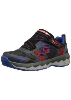 Skechers Kids Zipperz Sneaker (Little Kid/Big Kid)