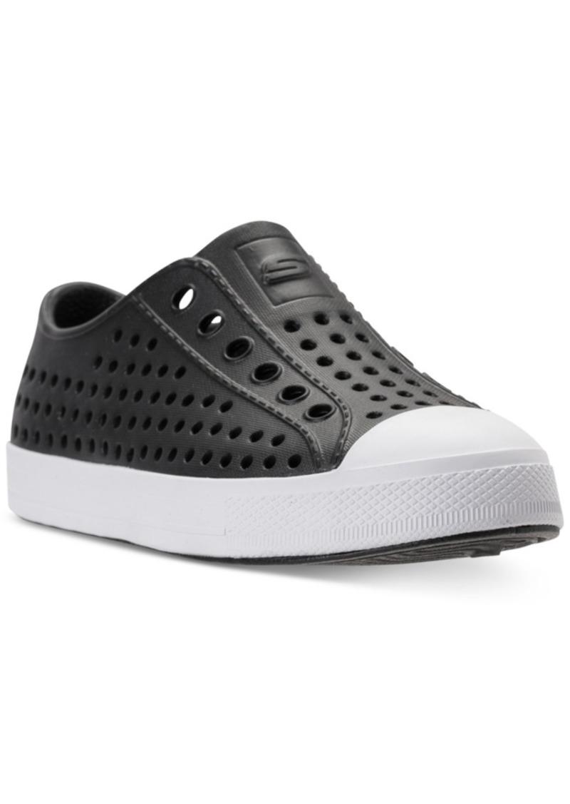 Skechers Guzman 2.0 Helioblast Sneaker(Boys') -Red Buy Cheap Best zk1tCFO