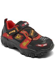 Skechers Kids Gravelen Sneaker