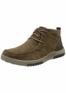 Skechers Men's Bellinger 2.0 Boot