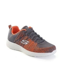 "Skechers® Men's Burst ""In The Mix"" Athletic Shoes"