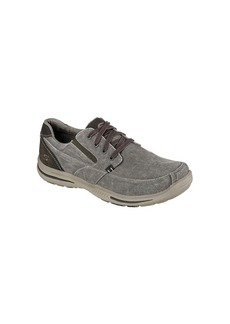 "Skechers® Men's ""Elected - Fultone"" Casual Shoes"