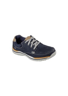 "Skechers® Men's ""Expected - Orman"" Casual Shoes"