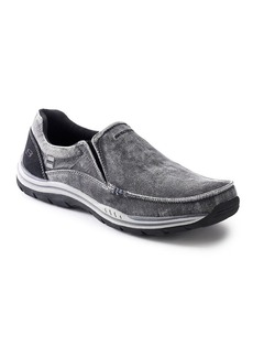 "Skechers® Men's Expected ""Avillo"" Casual Shoes"