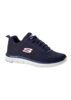 """Skechers® Men's """"Flex Advantage 2.0 - Golden Point"""" Athletic Shoes"""