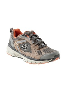 "Skechers® Men's ""Geo-Trek - Pro Force"" Athletic Shoes"