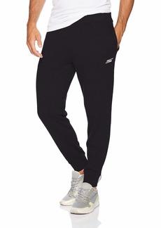 Skechers Men's Go Walk Marina Jogger Sweatpants  XXL
