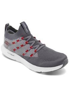 Skechers Men's Gorun 7 Running Sneakers from Finish Line