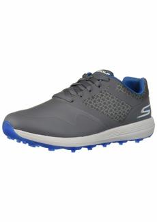 Skechers mens Max Golf Shoe   US