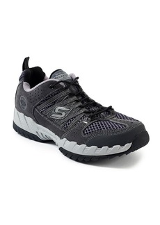 "Skechers® Men's ""Outland"" Athletic Shoes"