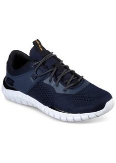 Skechers Men's Overhaul - Ryniss Walking & Training Sneakers from Finish Line