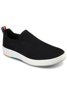 Mark Nason Men's Palmilla Pride Slip-On Casual Sneakers from Finish Line