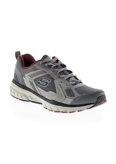 "Skechers® Men's ""Pro Force"" Sneakers"