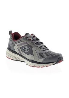 "Skechers® Men's ""Pro Force"" Sneakers"