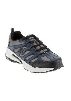 "Skechers® Men's ""Rappel"" Sneakers"
