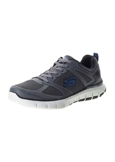 "Skechers® Men's ""Relaxed Fit: Skech-Flex - Power Alley"" Athletic Shoes"