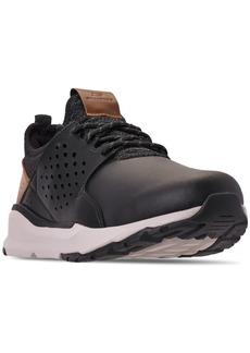 Skechers Men's Relven-Hemson Casual Sneakers from Finish Line