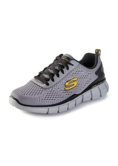 "Skechers® Men's ""Settle The Score"" Athletic Shoes"