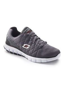 "Skechers® Men's ""Skech-Flex"" Running Shoes"