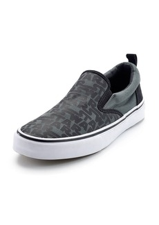 "Skechers® Men's ""Star Wars™ Classic"" Casual Slip On Shoes"