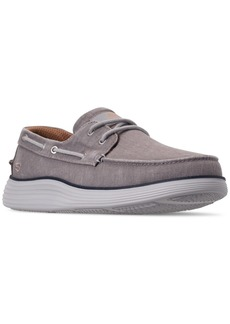 220ee2d68ee Skechers Skechers Men's Work Relaxed Fit: Flex Advantage - McAllen ...