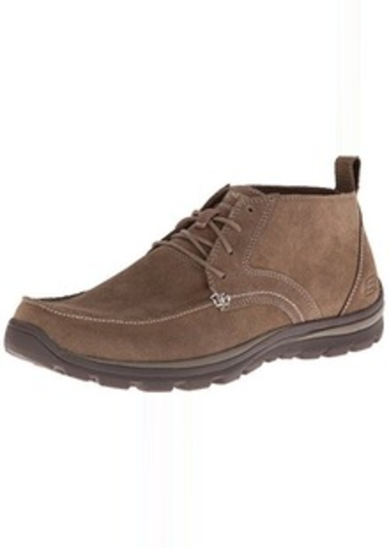 Skechers Usa Men S Shoes For Sale