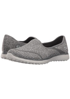 SKECHERS Microburst - All-Mine