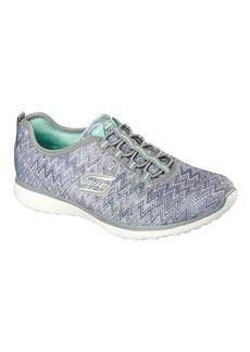 "Skechers® Women's ""Microburst - Fluctuate"" Sneakers"