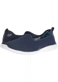 SKECHERS Microburst - It's-My-Life