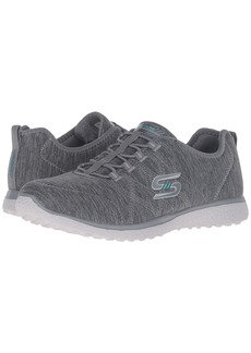SKECHERS Microburst - On-The-Edge