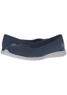 SKECHERS Microburst - One-Up