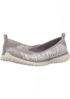 SKECHERS Microburst - Perfect Note
