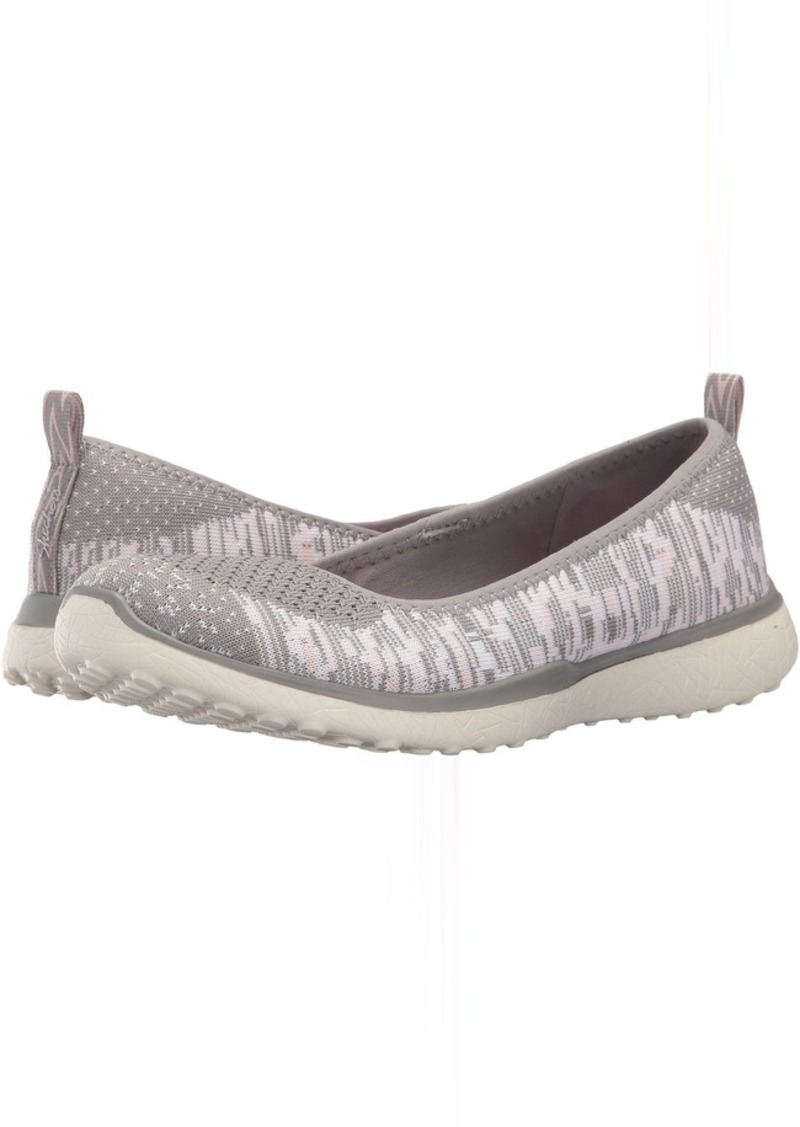 1f547a80a2256 Skechers SKECHERS Microburst - Perfect Note | Shoes