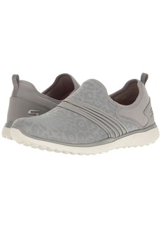 SKECHERS Microburst - Under Wraps