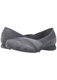 SKECHERS Modern Comfort Bikers Satine