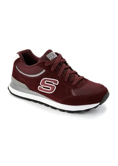 "Skechers® ""OG 82 - Classic Kicks"" Casual Sneakers"