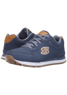 SKECHERS OG 82 - Smooth Moovez