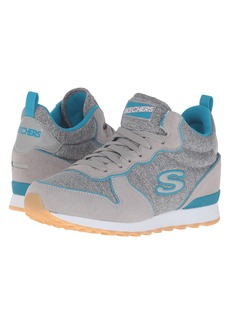 SKECHERS OG 85 - Heather'D Heights