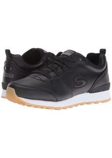 SKECHERS OG 85 - Street Sneak Low