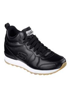 """Skechers® """"Og 85 - Street Sneaks"""" Sporty Sneakers"""