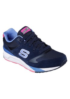 "Skechers® Women's ""Og 90 - Rad Runners"" Athletic Shoes"