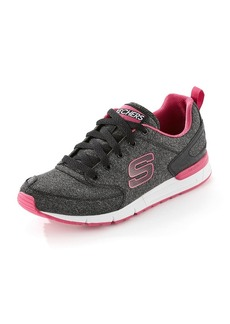 "Skechers® Women's OG 92 ""Walk It Out"" Casual Sneakers"