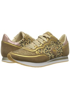 SKECHERS OG 98 - Leopard Love