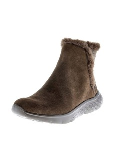 """Skechers® """"On The Go 400 - Cozies"""" Boots"""