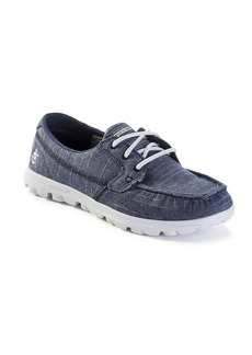 "Skechers® On-the-Go™ ""Mist"" Athletic Shoes"