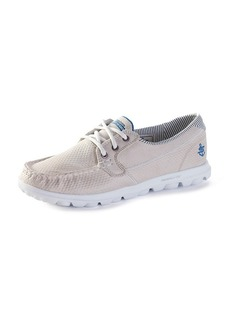 "Skechers® On-the-Go™ ""Tide"" Athletic Shoes"
